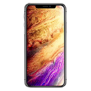 Apple iPhone Xs maciņi