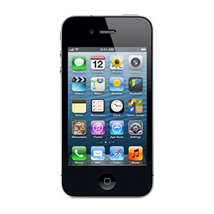 Apple iPhone 4 maciņi