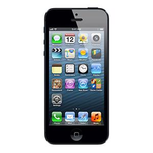 Apple iPhone 5 maciņi