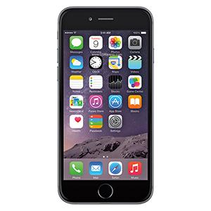 Apple iPhone 6 maciņi