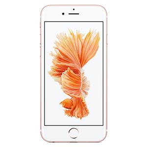 Apple iPhone 6s maciņi