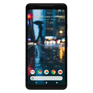 Google Pixel 2 XL maciņi