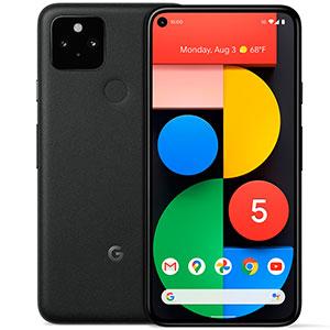 Google Pixel 5 maciņi