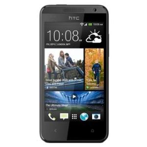 HTC Desire 300 maciņi