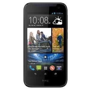HTC Desire 310 maciņi