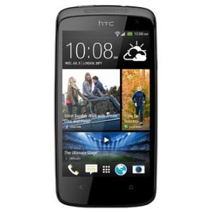 HTC Desire 500 maciņi