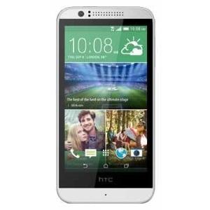 HTC Desire 510 maciņi