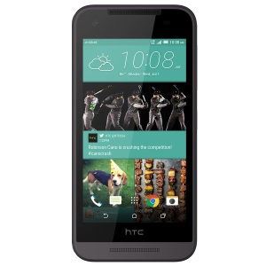 HTC Desire 520 maciņi