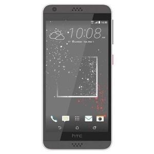 HTC Desire 530 maciņi