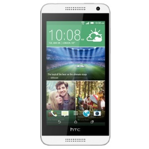 HTC Desire 610 maciņi