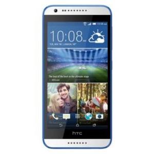 HTC Desire 620 maciņi