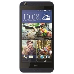 HTC Desire 626 maciņi