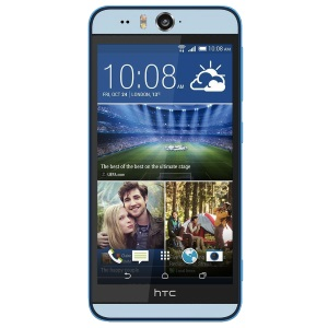 HTC Desire EYE maciņi