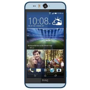 HTC Desire EYE maciņi