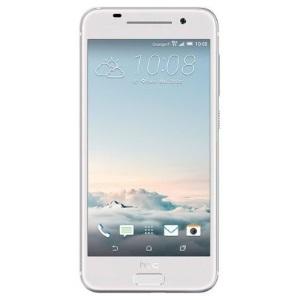 HTC One A9 maciņi