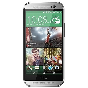 HTC One M8 maciņi
