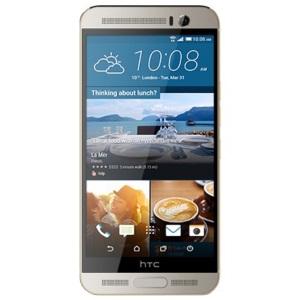 HTC One M9+ maciņi