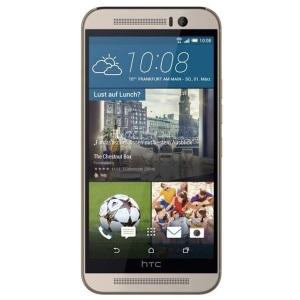 HTC One M9 maciņi