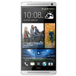 HTC One Max maciņi