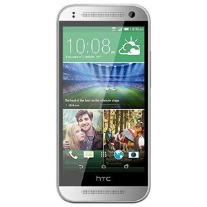 HTC One Mini 2 maciņi