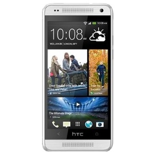 HTC One mini maciņi