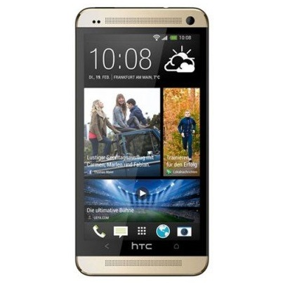 HTC One M7 maciņi