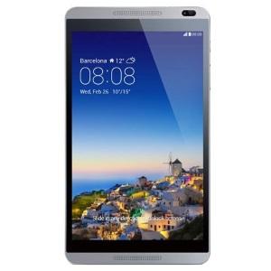 Huawei MediaPad M1 8,0 maciņi
