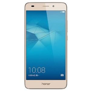 Huawei Honor 7 Lite maciņi