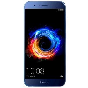 Huawei Honor 8 Pro maciņi