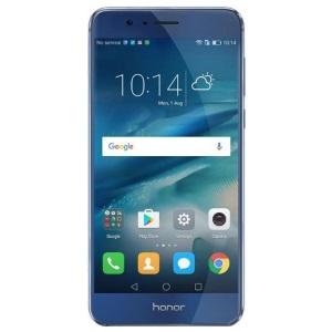 Huawei Honor 8 maciņi