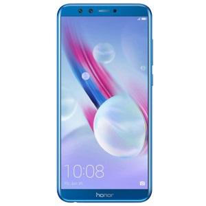 Huawei Honor 9 Lite maciņi