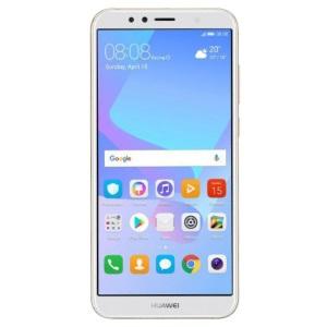 Huawei Y6 (2018) maciņi