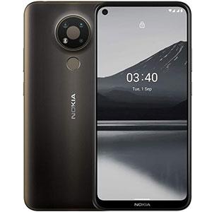 Nokia 3.4 maciņi