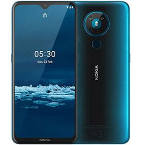 Nokia 5.3 maciņi
