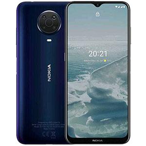Nokia G20 maciņi