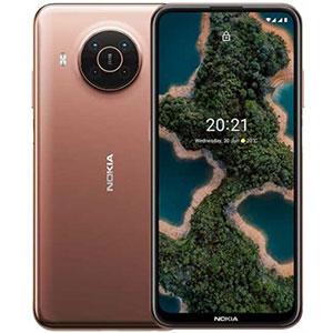 Nokia X20 maciņi