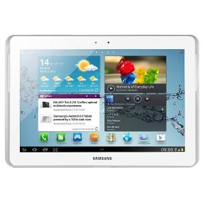 Samsung Galaxy Tab 2 10.1 maciņi