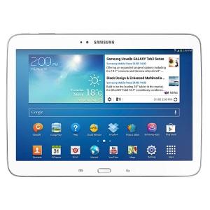Samsung Galaxy Tab 3 10.1 maciņi
