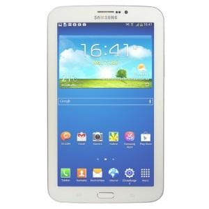 Samsung Galaxy Tab 3 7.0 maciņi