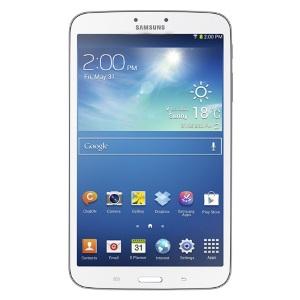 Samsung Galaxy Tab 3 8.0 maciņi