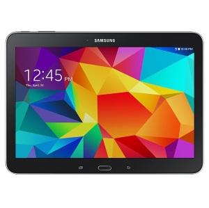 Samsung Galaxy Tab 4 10.1 maciņi