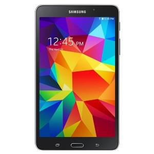 Samsung Galaxy Tab 4 7.0 maciņi