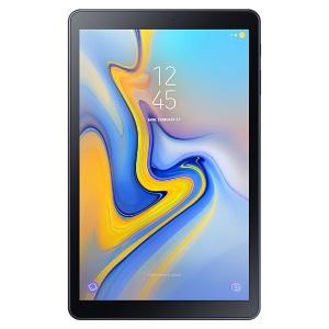Samsung Galaxy Tab A 10.5 2018 maciņi