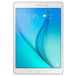 Samsung Galaxy Tab A 9.7 maciņi