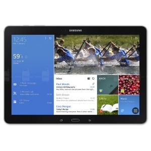 Samsung Galaxy Tab Pro 12.2 maciņi