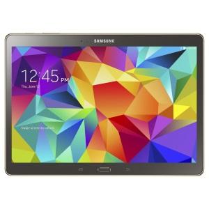 Samsung Galaxy Tab S 10.5 maciņi