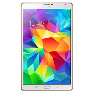 Samsung Galaxy Tab S 8.4 maciņi