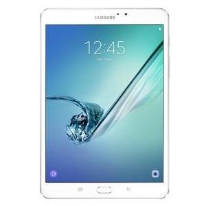 Samsung Galaxy Tab S2 8.0 maciņi