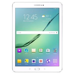 Samsung Galaxy Tab S2 VE 9.7 maciņi