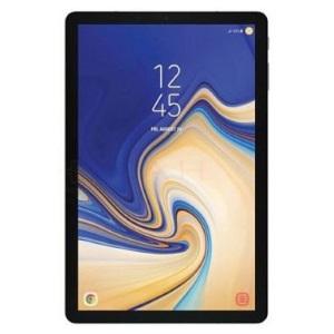 Samsung Galaxy Tab S4 10.5 maciņi